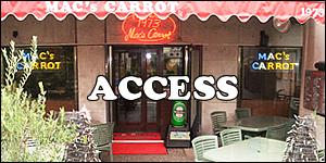 300_access_6
