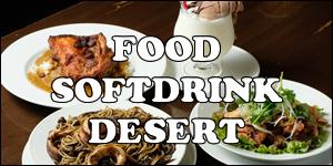 300_food_softdrink_desert